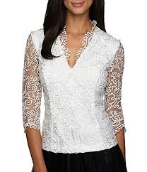 dressy blouses for weddings dressy blouses for wedding wedding photography