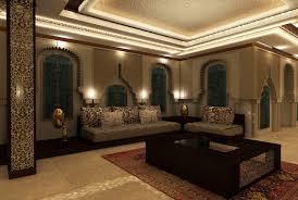 Moroccan Home Decor And Interior Design Luxury Interior Design Dreams House Furniture Interior Design