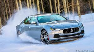 maserati ghibli interior 2018 maserati ghibli s q4 review release date 2018 car review