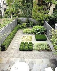 small space vegetable garden designs corner floral garden area
