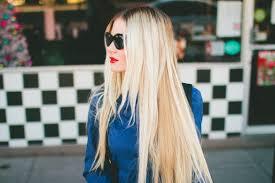best hair extension brands 10 best hair extensions brands reviewed