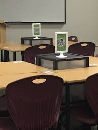 Family Charging Station Ideas by New Classroom New Tricks The Bits Of Brit