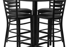Zuo Modern Bar Table Bar Zuo Modern Outdoor Bar Stools 3 Stunning Contemporary Bar