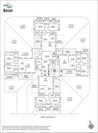 100 home design 3d 2 bhk home plan 3d 2 bhk 2 bedroom