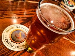 Michigan traveler beer images Saugatuck michigan trip four things to do in a day the jpg