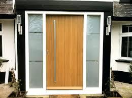 front door splendid design front door ideas landscape ideas