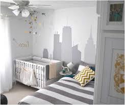 babyzimmer grau wei baby zimmer deko junge kreative bilder für zu hause design