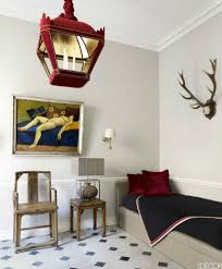 How To Design Home Lighting by How To Enhance An Interior House Design With Lighting Lighting