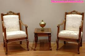 Single Living Room Chairs Single Living Room Chairs Living Room Chair Designs Wooden