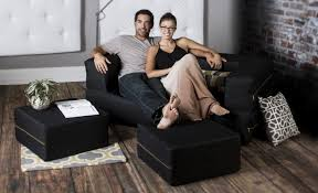 Animal Ottomans by American Made Beanbags And Furniture For Casual Living Jaxx Bean