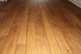 Underlay For Laminate On Concrete Floor Alresford Interiors What You Need To Know About Laying Wood Floors