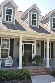 front door colors for gray house light gray exterior paint colors charlottedack com