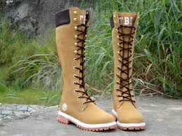 s 14 inch timberland boots uk wheat timberland 14 inch boots brown timberland waterproof boots
