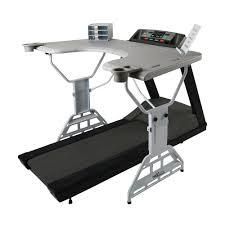Computer Desk Treadmill 9 Best Treadmill Desks In 2018 Walking Desk Treadmills And Work