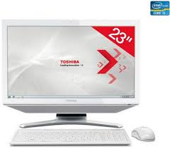 disque dur pc bureau tunisie pc de bureau all in one toshiba qosmio dx730 115