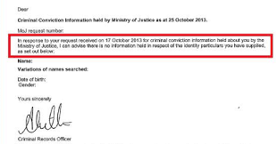 clearance certificate sample visa help australia pty ltd police clearance certificate from