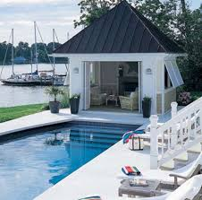 Outdoor Ideas For Backyard Best 25 Small Pool Ideas Ideas On Pinterest Small Pools Small