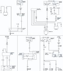 1969 camaro voltage regulator wiring diagram new wiring diagram 2018