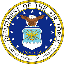 air force blue wikipedia