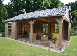 How To Close In A Covered Patio Best 25 Enclosed Carport Ideas On Pinterest Enclosed Patio