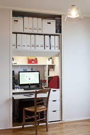 bureau placard aménager premier appartement conseils d ami pour bien s