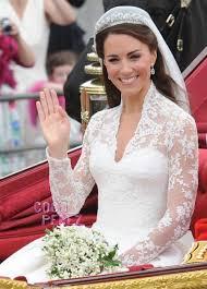 wedding dress qatar kate middleton lands on vf best dressed list cocoperez