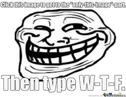 Ebin Meme - ebin troll by recyclebin meme center