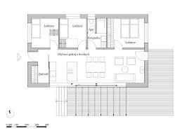 simple farmhouse floor plans small modern floor plans novic me