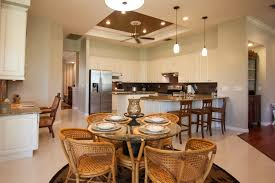 kitchen style eat in kitchens small kitchen ideas chimney range full size of eat in kitchens kitchen design kitchen islands small kitchen ideas breakfast table contemporary
