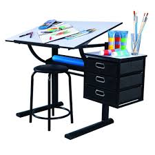 artist u0027s loft creative design table