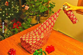 in wrapping paper 20 things that need to be invented already smosh