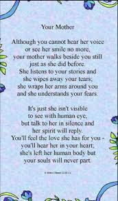 Quotes About Love For Your Son by Best 20 Love You Daughter Quotes Ideas On Pinterest Daughter