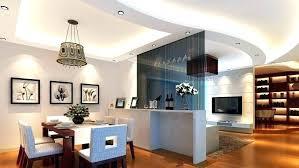 livingroom interior design small townhouse living room ideas home room design ideas furniture