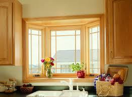 Window Glass Repair Phoenix Replacement Windows Phoenix Az Valley Windows