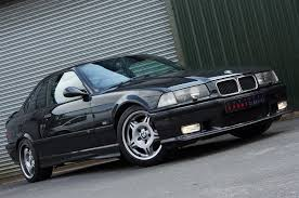 used 1993 bmw e36 m3 92 99 m3 coupe for sale in cheshire