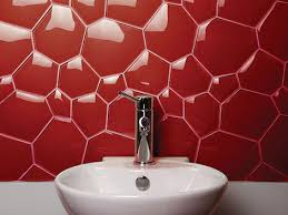 tiles ideas bathroom glass tile ideas glass tile backsplash by evit