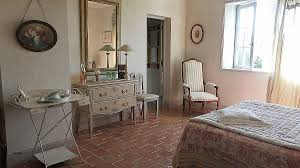 chambre hote biarritz charme chambre hote biarritz charme gites chambres d hotes luxe chambre