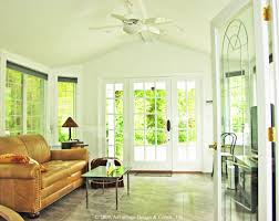 factors that determine the cost of a sunroom u2013 suburban boston