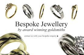 bespoke jewellery why choose bespoke jewellery reinhardt