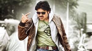 pawan kalyan wallpapers hd wallpapers