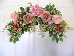 30 best tlg creations tlgsilkflorals images on floral