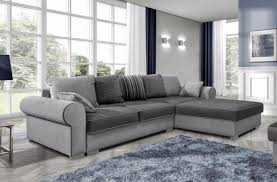 Corner Sofa In Living Room - corner sofa beds with storage in leather and fabric specialists