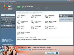 the best free software of 2011 pcmag com