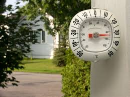 energy saving tips for summer spring and summer energy saving tips department of energy
