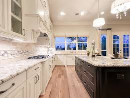 gallery gracepoint homes