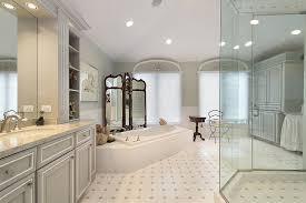 custom bathroom design 46 luxury custom bathrooms designs ideas regarding custom bathroom