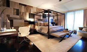 Mens Bedroom Furniture Sets Mens Bedroom Furniture U2013 Wplace Design