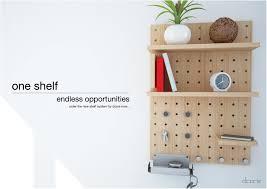 modular bookshelf system australia black and white cubit