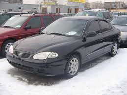 2000 hyundai elantra information and photos zombiedrive