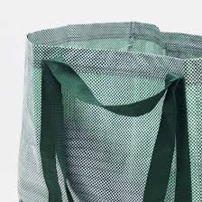 store bambou exterieur ikea ikea collaboration with hay hay i collaborations pinterest